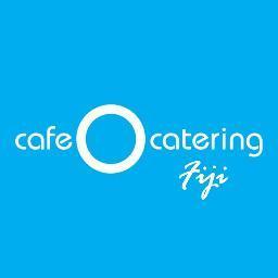 Cafe O Logo
